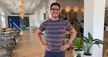 developer Craig Grossman