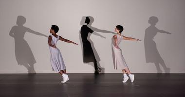 Fringe Arts