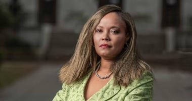 Jacquie Jones is now running for circuit court judge in Delaware County.
