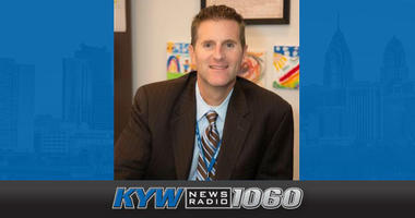 Michael Flick has stepped down as principal of Great Valley High School.