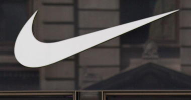 Nike announces pay increases for 7,000 employees