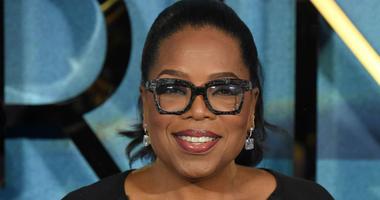Oprah Winfrey 2020 President Comment