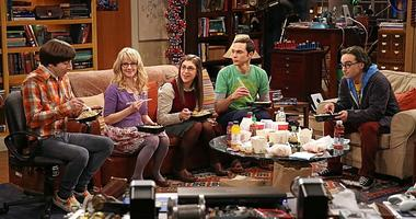 """The Big Bang Theory"" will go out with a bang in 2019."