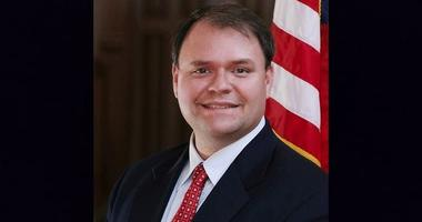 Rep. Jason Spencer