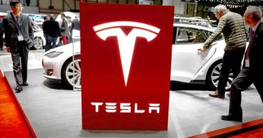 A California safety agency has launched an inspection of Tesla's Fremont car factory.