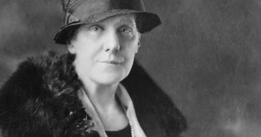 If Anna Jarvis hated Mother's Day back then, she would despise it now.