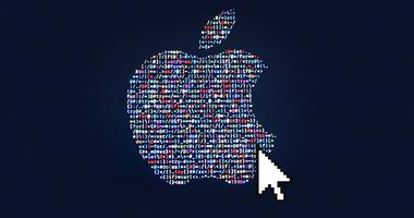 European customers can now find out exactly what kind of data Apple holds on them.