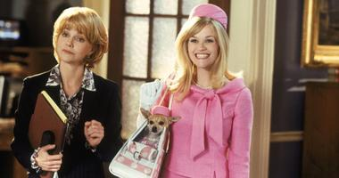 Legally Blond 3