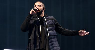 Drake Baby