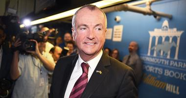 New Jersey governor Phil Murphy signed a state budget on Sunday night that allocates $5 million for the Civic Information Consortium.