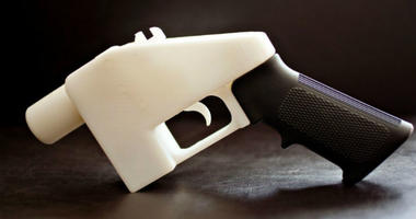 A settlement between gun-rights activists and the government has cleared the way to post plans for 3D printed guns online.