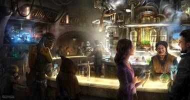 Disneyland to serve alcohol to general public for first time