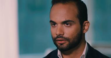 Despite his last-minute requests and hopes, former Trump campaign adviser George Papadopoulos will still have to start his 14-day prison sentence on Monday for lying to federal investigators in the Russia probe.