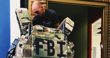 In 2013 the FBI partnered with a program known as ALERRT, or Advanced Law Enforcement Rapid Response Training.