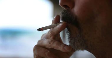 """""""The legislature finds that the cigarette is considered the deadliest artifact in human history.""""  So begins the text of a new bill introduced in Hawaii's State House, calling for a phased ban on cigarette sales in the state by 2024."""