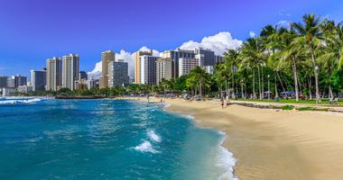 Southwest Airlines is launching its service to Hawaii with deep discounts. Fares as low as $49 one-way from Oakland and San Jose in California, to Honolulu and Kahului in Hawaii are available for purchase through March 5 as part of a two-day launch sale.