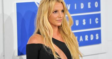 Britney Spears has left a facility where she had been receiving treatment for undisclosed mental health issues, a source close to the singer tells CNN.