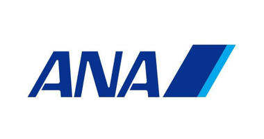Japan's ANA All Nippon Airways was named the cleanest airline in the world, as part of the Skytrax World Airline Awards 2018.