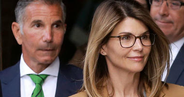 """17 parents charged in connection with the college admission scandal -- including actress Lori Loughlin and her husband Mossimo Giannulli -- are asking the court to suspend """"substantive motion practice"""" until they can review the prosecutors' evidence."""