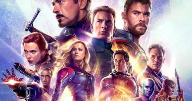 """Avengers: Endgame"" has the potential to shatter records this weekend as Marvel fans around the world flock to theaters to see how the epic saga ends."