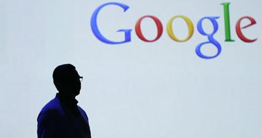 Google CEO Sundar Pichai will take the stage at the company's annual Google I/O developer conference in Mountain View, California.