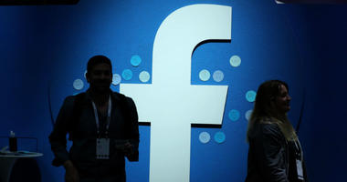 Facebook recently announced it would dramatically increase its headcount in London and Dublin, saying the newly hired talent would work on WhatsApp payments.