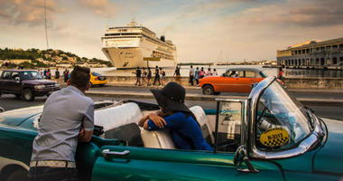 Travel to Cuba has become more difficult -- and more confusing -- for US citizens and travelers subject to American jurisdiction.