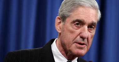 Special counsel Robert Mueller has agreed to testify publicly following a subpoena from the House Judiciary and Intelligence Committees, the panels announced Tuesday.