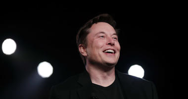 This week Elon Musk unveiled his most sci-fi project thus far: a computer chip connected to exceptionally slender wires with electrodes on them, all of which is meant to be embedded in a person's brain by a surgical robot.