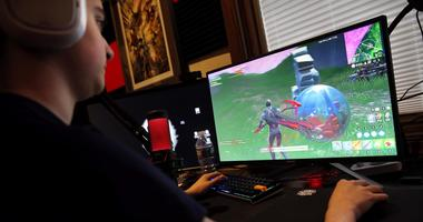 Fortnite World Cup Preview