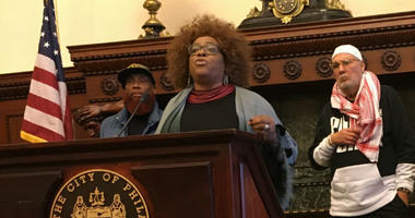 Shantay Love of Every Murder is Real praises the plan as comprehensive and inclusive.