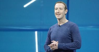 Facebook CEO Mark Zuckerberg welcomes app developers to the Facebook F8 2018 developer conference.