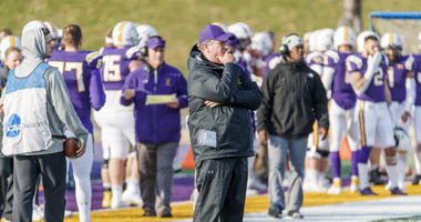 West Chester travels for key game at Shepherd Saturday