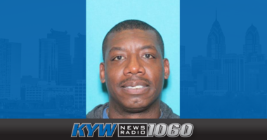 William Table is identified as a suspect in the killing of Teresa Priestley.