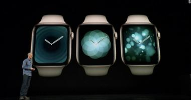 New Apple Watch is an FDA-approved medical device