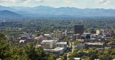 Asheville, N.C.
