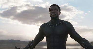 Golden Globe nominations to kick off Hollywood's award season