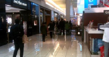 Cherry Hill Mall