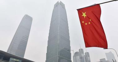 China Trade Risks