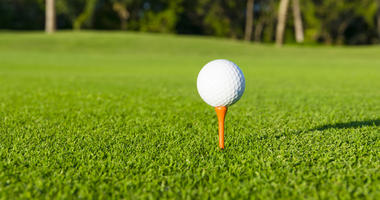 Golf Course generic