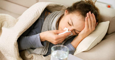 The Pennsylvania Department of Health is confirming that the flu is now widespread across the Commonwealth.