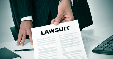 Frivolous Lawsuits
