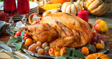 The USDA has guidelines on what the labels on the poultry you're buying mean, and they are important.