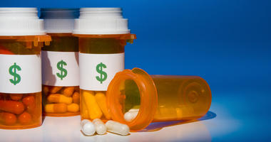 Medication Costs