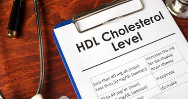 cholesterol guidelines