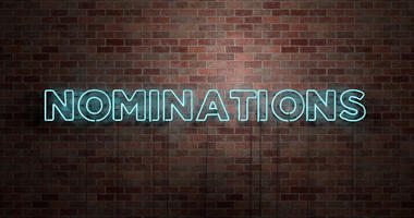 In preparation for Women's History Month in March, the Delaware County Women's Commission is seeking nominations for visionary women in the community.