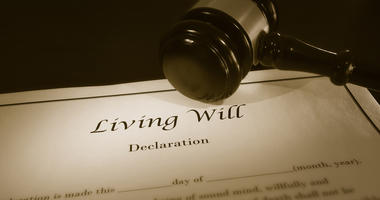Living Will