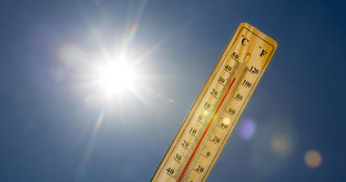 Delaware Valley faces hottest stretch of the summer