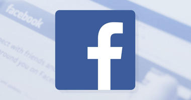 Facebook takes down 652 pages