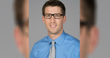 Jim Connolly is the new head women's basketball coach at Division II Chestnut Hill College.